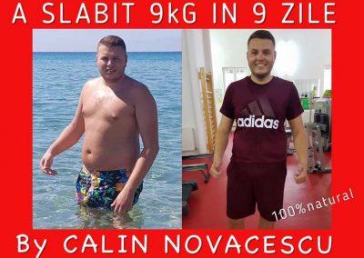 calin-novacescu-antrenor-raul-birsila